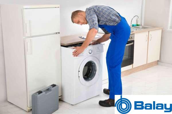 repuestos lavadoras balay valencia