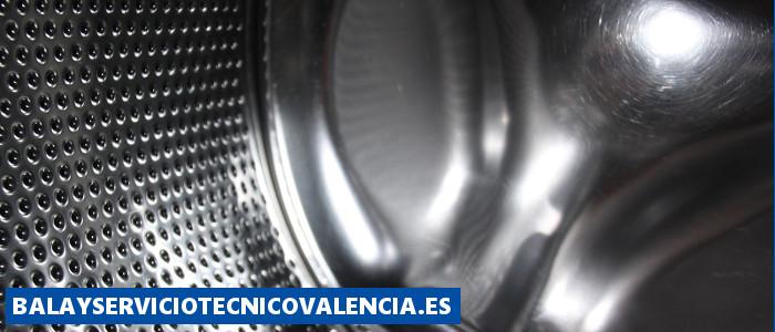 reparacion electroodmesticos valencia