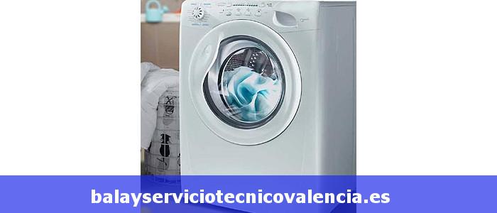 lavadora-domini