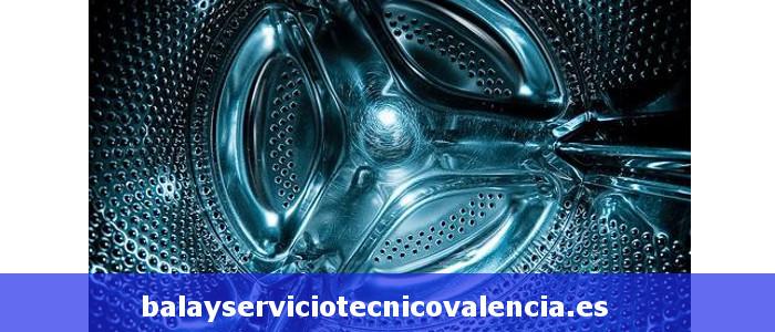 lavadora-domini3